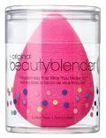 beauty blender.JPG