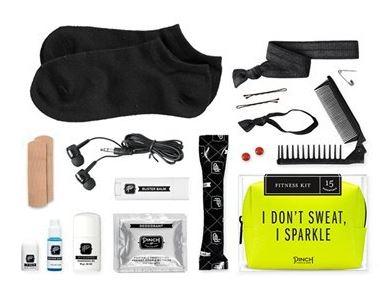 fitness-bag