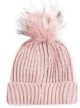 pink-beanie