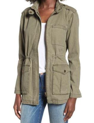 bp-jacket