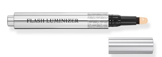 flash-luminizer