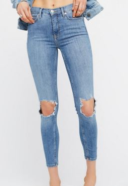 free-people-skinny-jeans