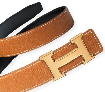 hermes-belt