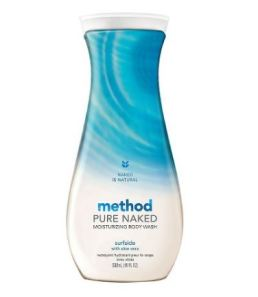 method-body-wash