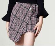 storets-skirt