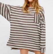 zuma-pullover