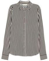 hm stripes