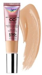 it cosmetics illuminator