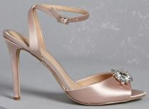 forever 21 heel