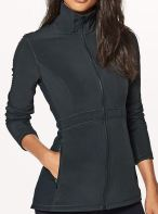 roundtrip jacket