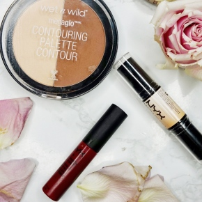 11 of My Favorite Products fromCVS