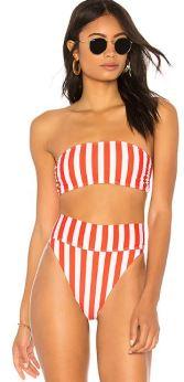 beach riot suit