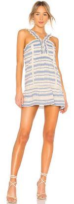 tularosa dress2