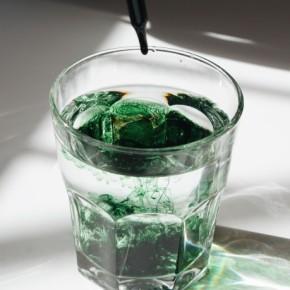 Why I Drink LiquidChlorophyll